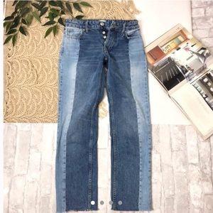 BDG pants